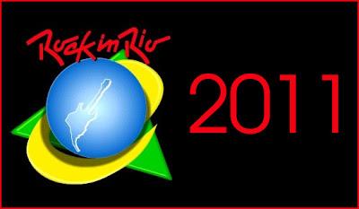 Stevie_Wonder_-_Live_at_Rock_in_Rio-DVBC-09-29-2011-CMG
