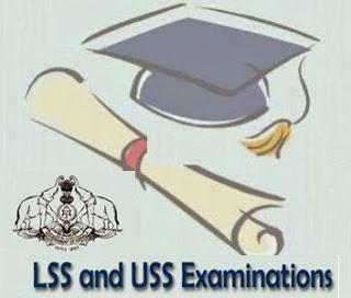 LSS/USS EXAM Registration