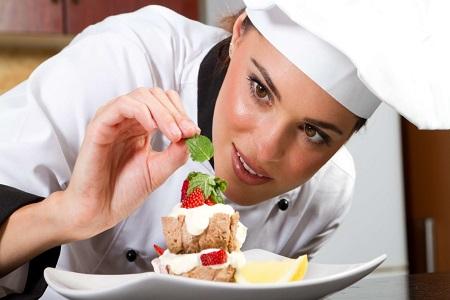 Cuidados no Preparo e na Manipulação dos Alimentos