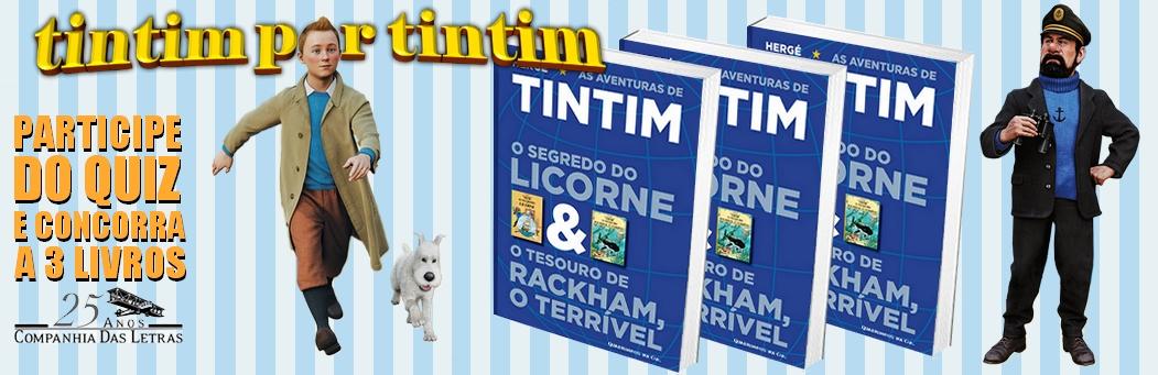 As Aventuras de Tintim - Página 5 Banner-promotim