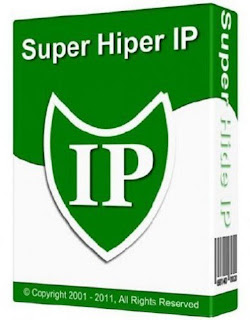 Super Hide IP 3.3.1.6 Full Version Cracked Free Download