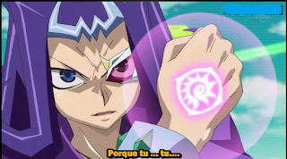 Download  Anime Yu-Gi-Oh Zexal 61 Subtitle Indonesia