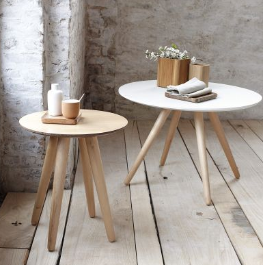 That 39 s all we need recherche table basse petit prix - Table basse petit prix ...