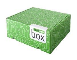 SPOLUPRACUJI BRANDNOOZ BOX