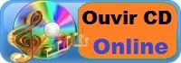 Ouvir CD Bon Jovi Lost Highway Online