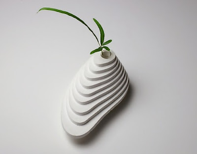 Unique Vases and Unusual Vase Design (15) 6