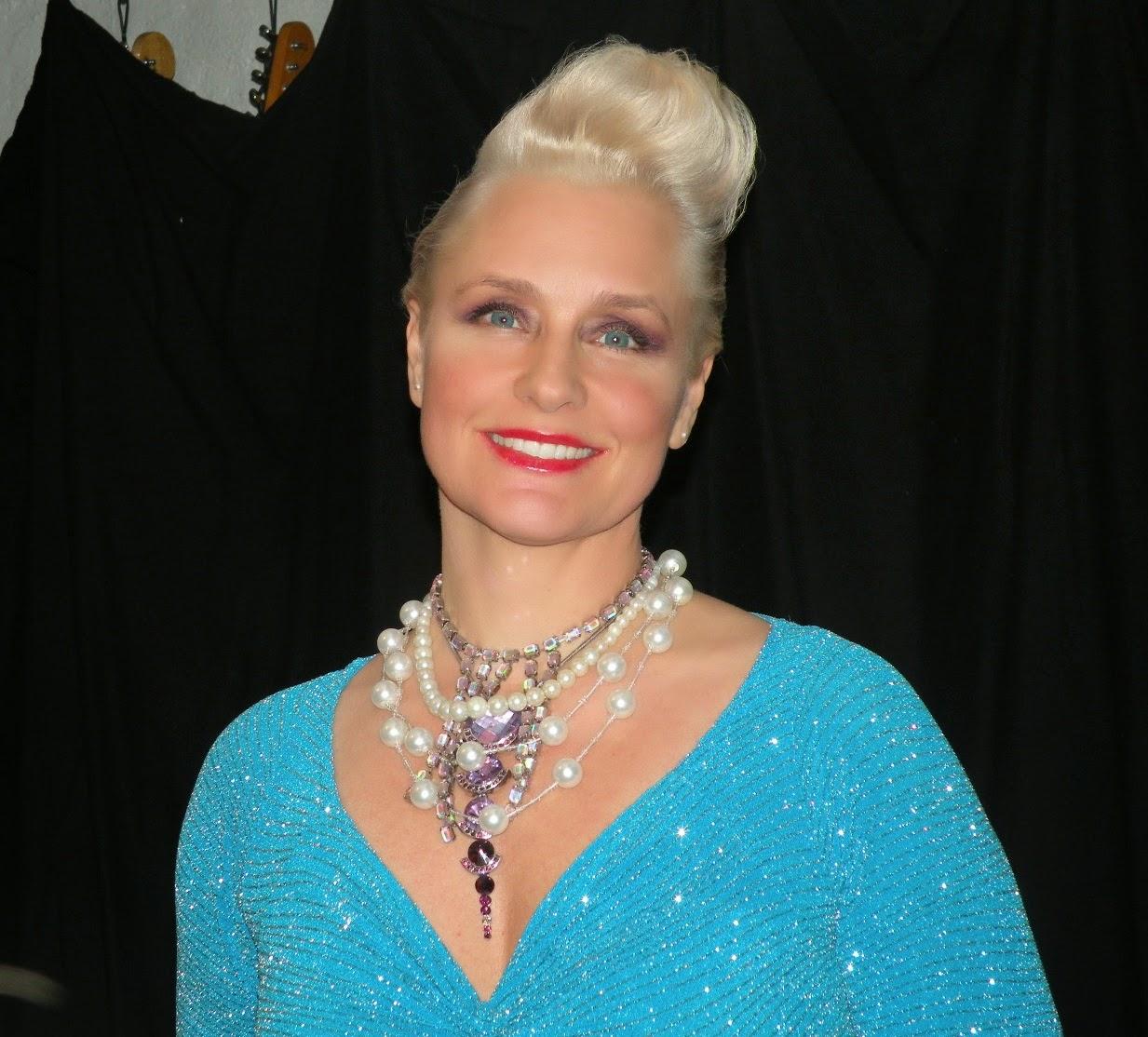 Regina Lund