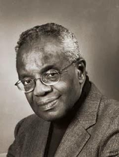Derrick Bell