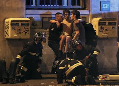Bataclan, Eagles of Death Metal, fegyveres támadás, Franciaország, Párizs, terrorista támadás, terrorizmus,