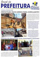 JORNAL DA PREFEITURA 003