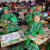 PPG Sidoarjo Siapkan Generasi Unggul Berilmu