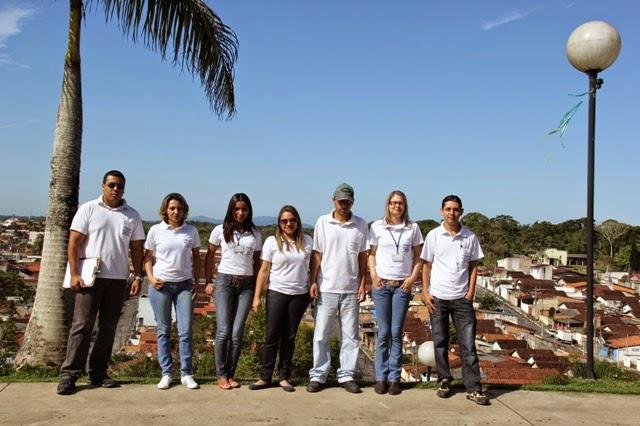 Prefeitura de Registro-SP continua mobilizada no combate à dengue