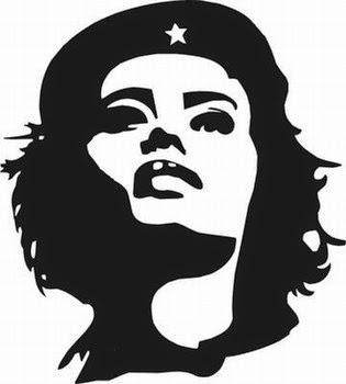 feminismo,
