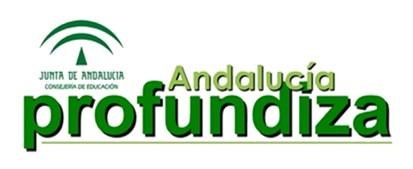 Andalucía Profundiza 15/16