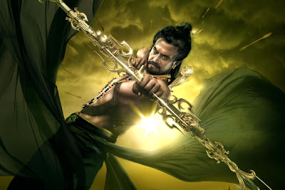 Rajnikanth Six Pack Abs In Kochadaiyaan