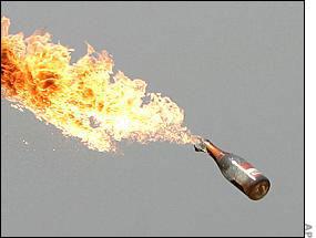 Techniques de sabotage anartistique Molotov_cocktail200