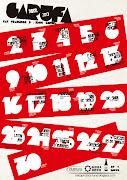 URBANBITS: abril 2010 de abril aniversario bashment recordings frente