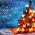 O verdadeiro natal