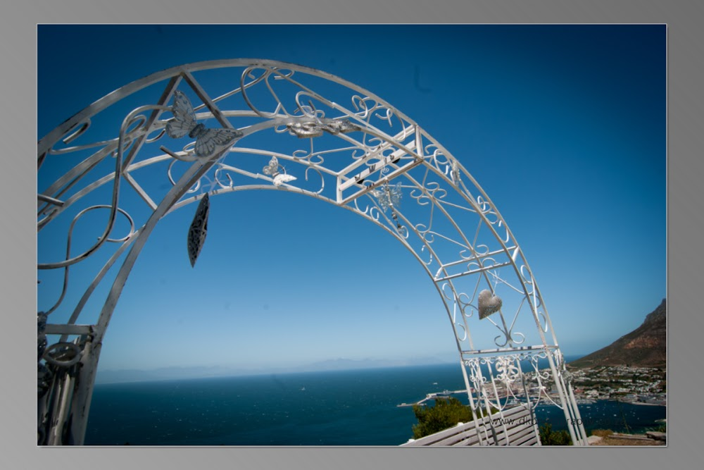 DK Photography Slideshow-432 Monique & Bruce's Wedding in Blue Horizon in Simonstown  Cape Town Wedding photographer