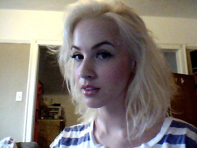 Loreal+Platinum+Hair+Color Loreal Platinum Hair Color http ...