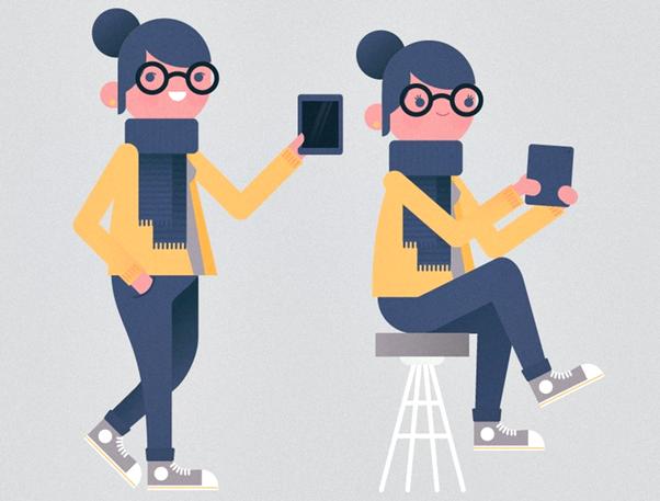 Aplicativos que ajudam a escolher looks app