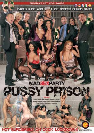 скачать порно фильмы женская тюрьма