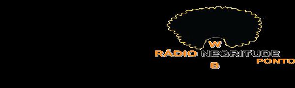 Rádio Negritude - Ponto WEB