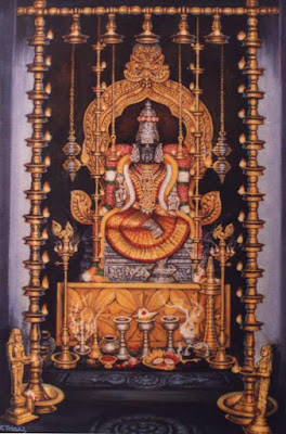 Hindu Girl Baby Names of Parvati