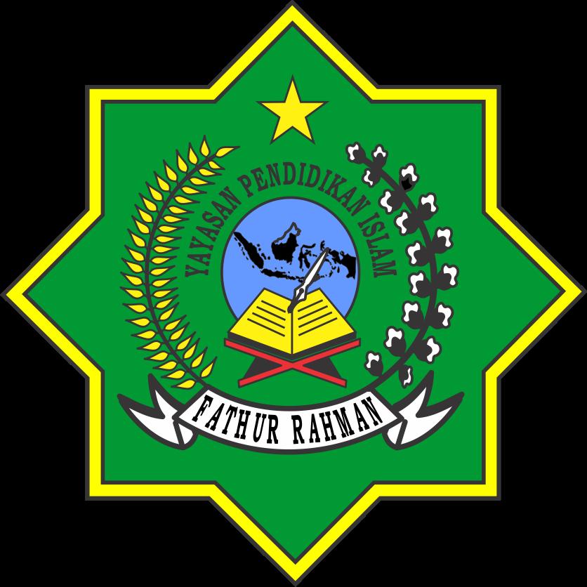 Logo Baru Yayasan Fathurrahman Batu Sopang 2015 Mis Fathurrahman Batu Sopang