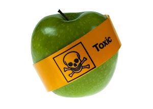 Les produits chimiques, Notre Poison quotidien...