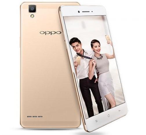 harga oppo f1, spesifikasi dan kelebihan telefon pintar oppo f1, gambar oppo f1, design oppo f1 sama dengan oppo r7, ciri-ciri oppo f1, duta oppo f1