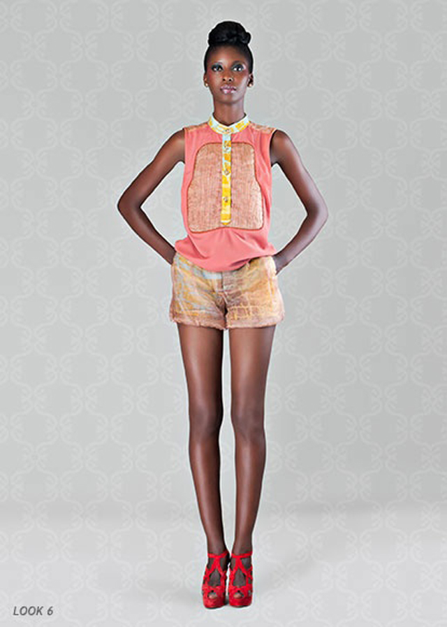 ciaafrique-fashionable african clothes-pagne africain