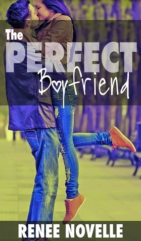 http://www.amazon.com/Perfect-Boyfriend-Book-ebook/dp/B00M0XC8A0/ref=sr_1_2?s=books&ie=UTF8&qid=1419911834&sr=1-2&keywords=Renee+novelle