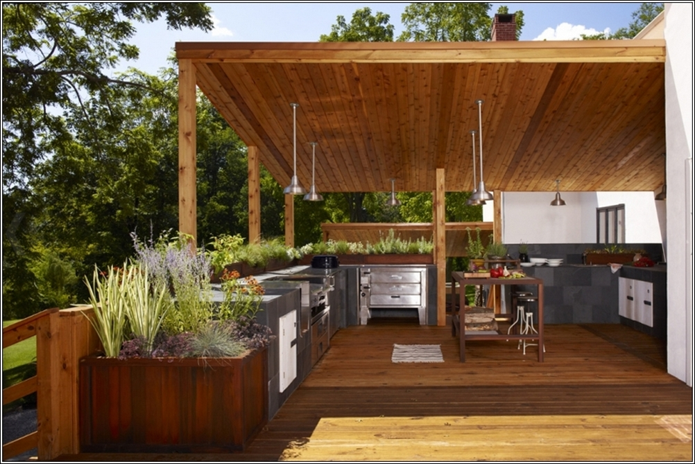 deco chambre interieur prodigieuses cuisines en ext rieures. Black Bedroom Furniture Sets. Home Design Ideas