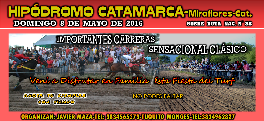 8-05-16-HIP. CATAMARCA