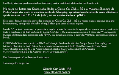 Evento Classic Car Club_03