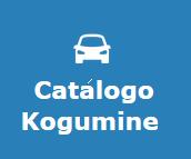 Catalogo Kogumine