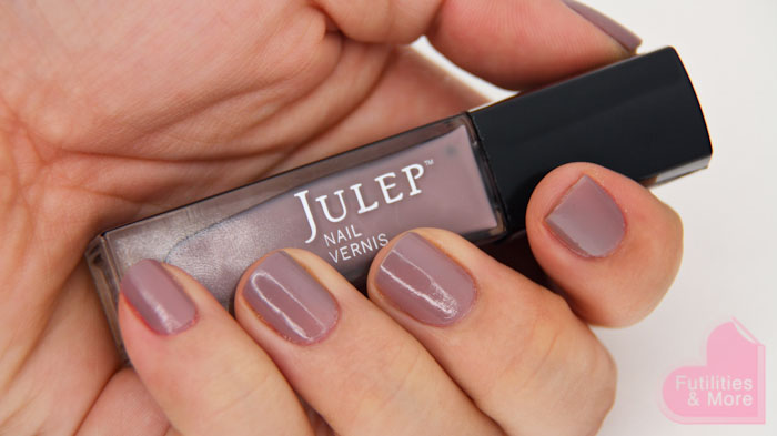 Julep Maven Review, Julep, Nail Polish Subscriptionmakeup and beauty blog, asian eyes, asian monolid, single lid, makeup tutorial, makeup reviews, product reviews, cosmetics, make up, makeup, maquillage, tuto, tutorial, tutoriel, yeux, asiatique, futilitiesandmore.blogspot.com, futilities and more, futilitiesandmore, futilitiesmore