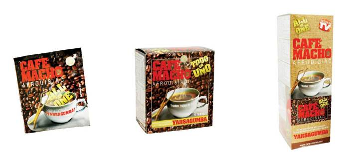 http://www.cafe-macho.com/