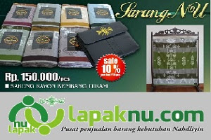 Lapaknu.com