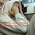 7 Perkara Haram Ketika Bers3tubuh dengan Isteri