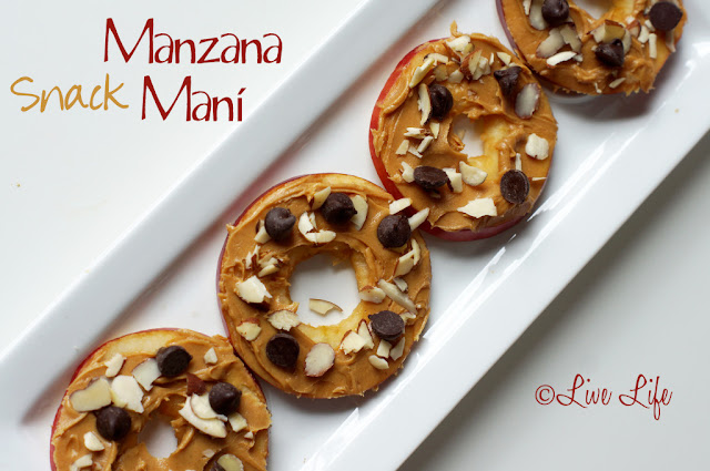 http://www.livelifenutrition.net/snack-manzana-y-mani/