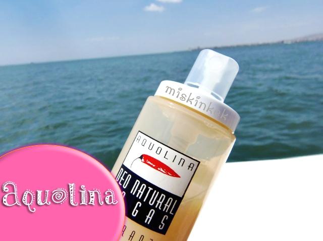 aquolina-parfumlu-vucut-spreyi-vanilyali_yorumlari_kullananlar_blog