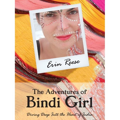 http://www.amazon.com/The-Adventures-Bindi-Girl-Diving/dp/0615547664