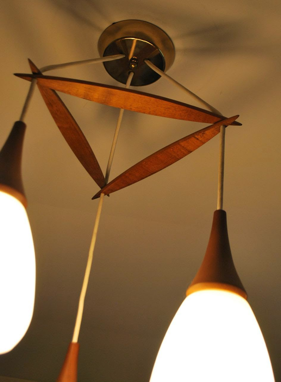 28 mid century hanging light mid century modern pendant lig