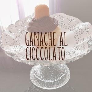 http://pane-e-marmellata.blogspot.com/2012/02/cuori-di-frolla-con-ganache-al.html