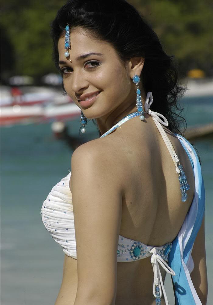 www.tamanna hot images.com. Tamanna Hot. Tamanna Hot Pics. Posted by Admin at 08:29