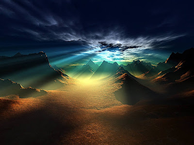 fantasy-sunset-fantasy-wallpaper