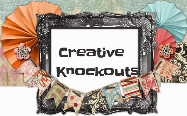 Creative Knockouts #23 Winner