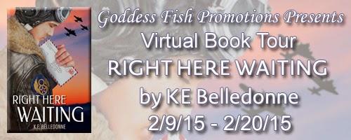 http://goddessfishpromotions.blogspot.com/2015/01/vbt-right-here-waiting-by-ke-belledonne.html